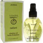Aveda Tulasara radiant d'olèation oil 50ml 1,7fl.oz
