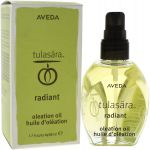Aveda Tulasara radiant d'olèation oil BB 50ml 1,7fl.oz