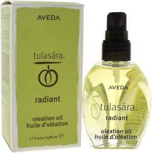 Aveda Tulasara radiant d'olèation oil BB 50ml 1,7fl.oz