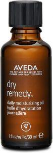 Aveda Dry Remedy Daily Moisturizing Oil 30ml 1fl.oz