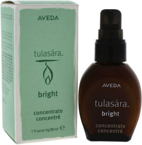Aveda Tulasara Bright concentrate 30ml 1 fl.oz