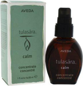 Aveda Tulasara calm concentrate 30ml 1 fl.oz