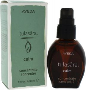Aveda Tulasara calm concentrate BB 30ml 1 fl.oz