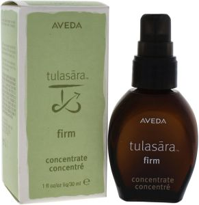 Aveda Tulasara firm concentrate BB 30ml 1 fl.oz