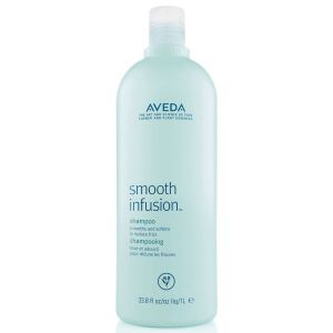 Aveda Smooth Infusion Shampoo 1000ml 34fl.oz