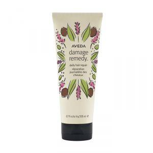 Aveda Damage Renedy daily hair repair 200ml 6,7fl.oz