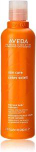 Aveda Sun care Hair and Body Cleanser Shampoo 250 ml 8,4fl.oz