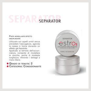 PROTOPLASMINA ESTRO2 SEPARATOR 50ml