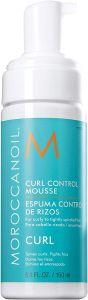 MOROCCANOIL CURL CONTROL MOUSSE 150ml 5,1fl.oz