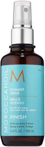 MOROCCANOIL Glimmer Shine Spray 100ml 3fl.oz