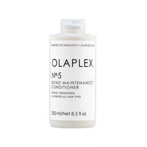 OLAPLEX N.5 bond maintenance conditioner 250ml 8,5fl.oz