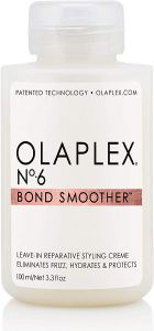 OLAPLEX N.6 bond smoothr 100 ml 3,3fl.oz