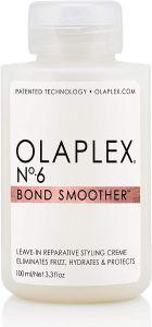 OLAPLEX bond smoothr N.6 100 ml 3,3fl.oz