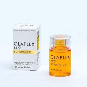 OLAPLEX N.7 bonding oil 30ml 1fl.oz