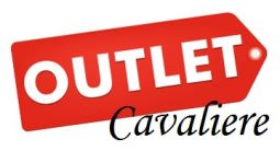 Outlet Cavaliere