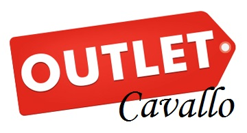 Outlet Cavallo