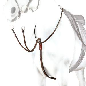Martingala collier Emporio