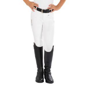 Pantaloni Bimbo mod. Kasumi