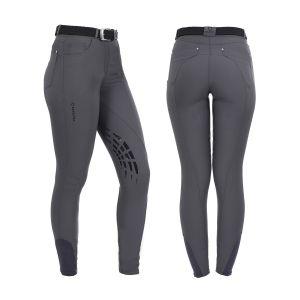 Pantaloni Donna mod. Clio