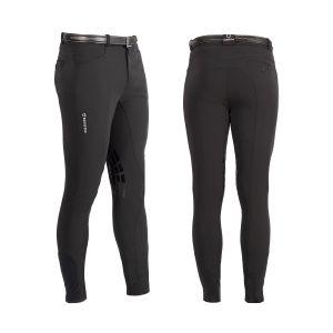 Pantaloni Uomo mod. Nestor