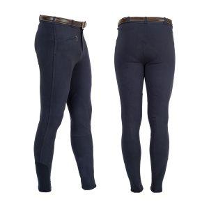 Pantaloni Uomo mod. Urano