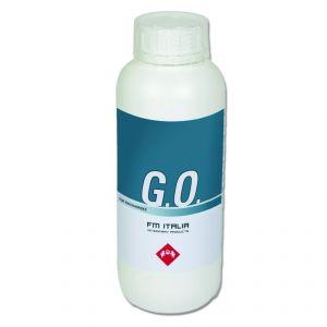 G.O. 1 lt