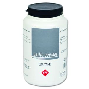 Garlic Powder 1 kg