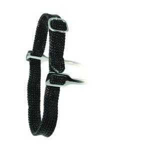 Cinturini per speroni in nylon