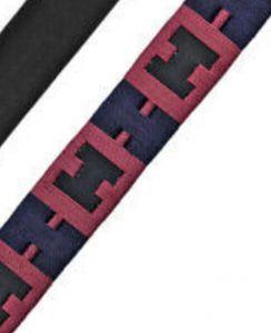 Cintura inglese mod. Polo H