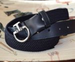 CT Unisex Elastic Belt