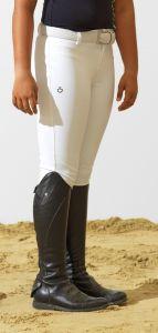 Pantalone Unisex Junior FISE-CT