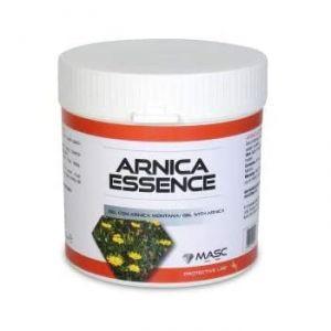 Arnica Essence 750 ml