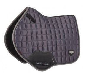 Loire Classic Close Contact Square Grey Pony