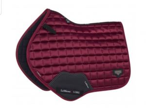 Loire Classic Close Contact Square Mulberry