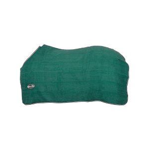 Coperta spugna mod. Towel