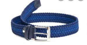 Cintura Elastica Xander