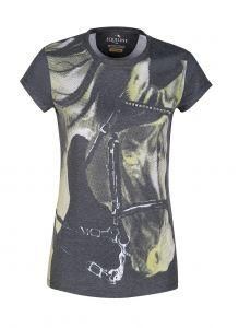 T-shirt Donna Tango