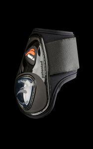 eShock Legend Rear Velcro