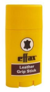 Colla grip-stick cuoio EFFAX 50 ML