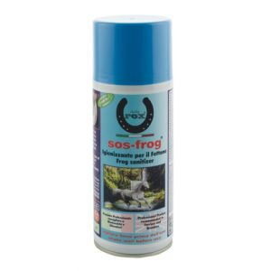 SOS-Frog 400 ml spray