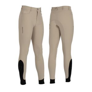 Pantaloni Equestro mod. Caspar light