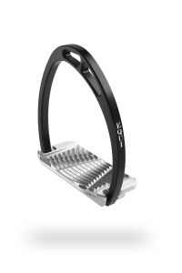 Staffe Plus Back Spin