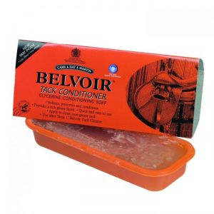 Belvoir Tack Conditioner Tray - 250 gr