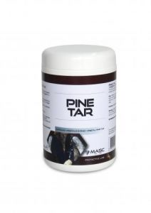 Pine Tar - 1 kg