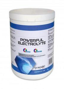 Powerful Electrolyte - 1 kg