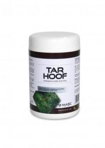 Tar Hoof - 1 kg