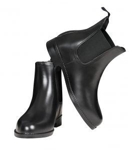 Jodhpur boots Chelsea
