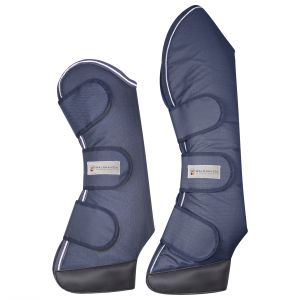Travelling Boots Comfort Line