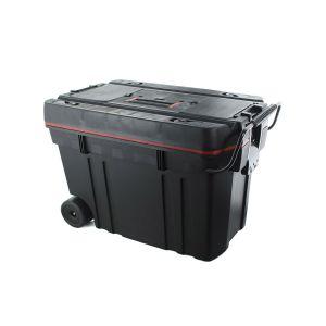 Baule Trolley Medio 610x375x415