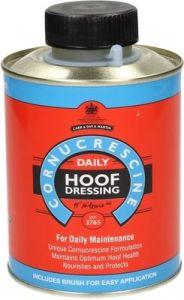 Cornucrescine Daily Hoof Dressing - 500 ml